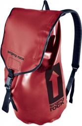 Singing Rock Gear Bag 35L rojo