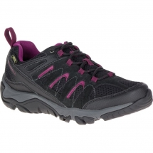 Merrell Outmost Vent GTX black