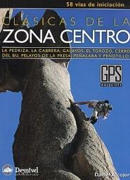Clásicas de la Zona Centro