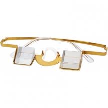 Y&Y Gafas de Asegurar Classic