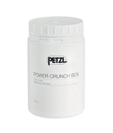 Petzl Power Crunch Box 100 g.