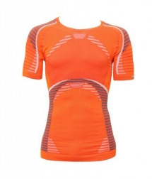 Accapi NA400 Health Power orange/anthracite