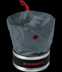 Mammut Boulder Chalk Can iron