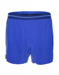 Ternua Twist Short M bright clematis