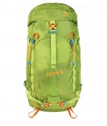 Ternua Ascent Pro 33 verde lima