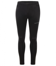 Dare 2b Manifest Tight black