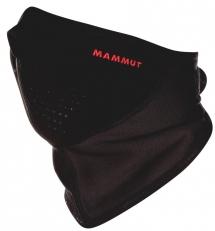 Mammut Máscara