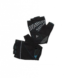 Dare 2b Profile Cycle Mitt black