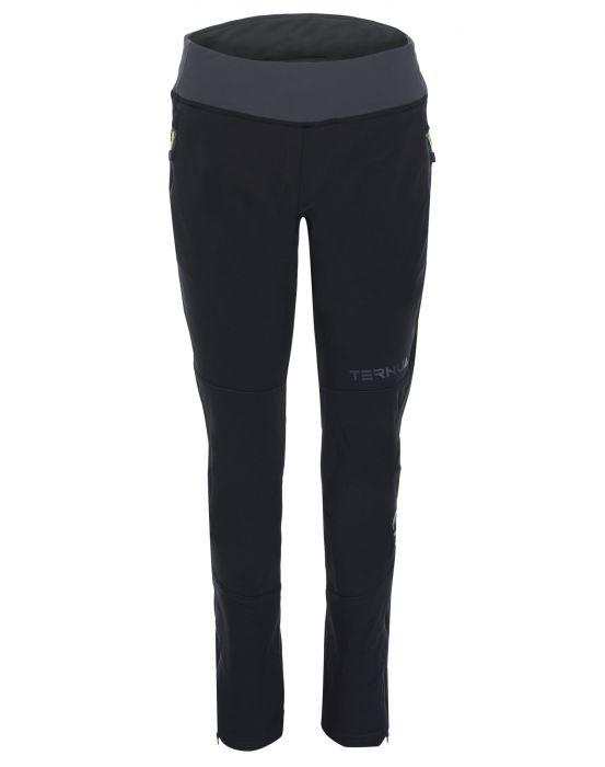 Ternua Kanjut Pant W black