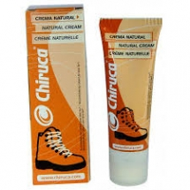 Chiruca Natural Cream