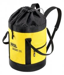 Petzl Bucket 25l