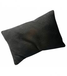 Vango Pillow, almohada cuadrada