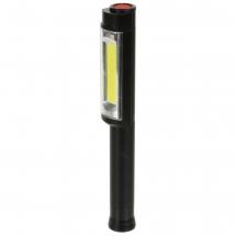 Regatta Magnetic Torch