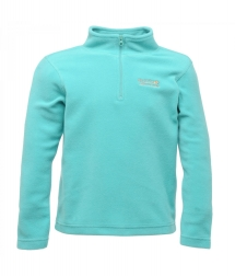 Regatta Hot Shot turquoise