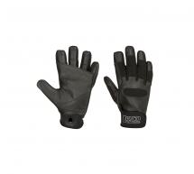 LACD Via Ferrata Gloves Heavy Duty