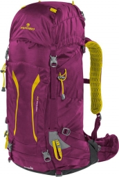 Ferrino Finisterre 30 Lady purple