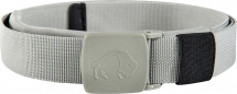 Tatonka Travel Lady Belt grey