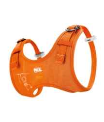 Petzl Body