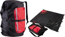 Mammut Rekaxation Rope Bag