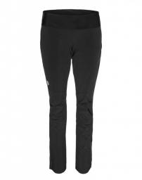Ternua Helix Pant W black
