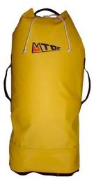 MTDE Exploration 40L