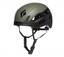 Black Diamond Vision Helmet tundra