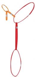 Mammut Magic Chain 12.0 120 cm