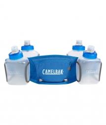 Camelbak Arc 4™  + Podium® ARC bottles 0,33 l