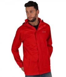 Regatta Pack It Jacket II pepper