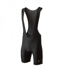 Dare 2b Payoff Bib Short black