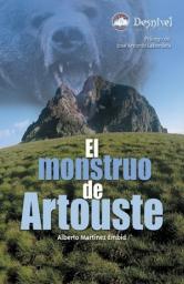 El monstruo de Artouste