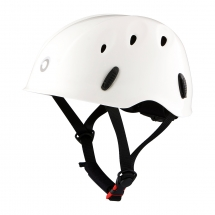 Rock Helmets Industrial Climber 397