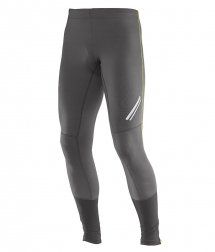 Salomon Agile Tight M galet