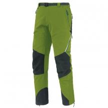 Trangoworld Prote FI 601 verde