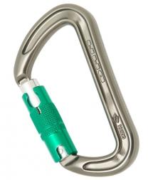 DMM Zodiac Keylock LS