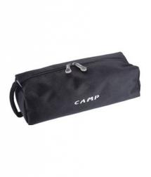 Camp Bolsa Crampones