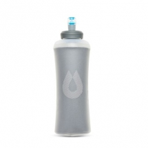 Hydrapak Flask It 500 ml Thermo
