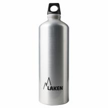 Laken Futura Aluminium 1L