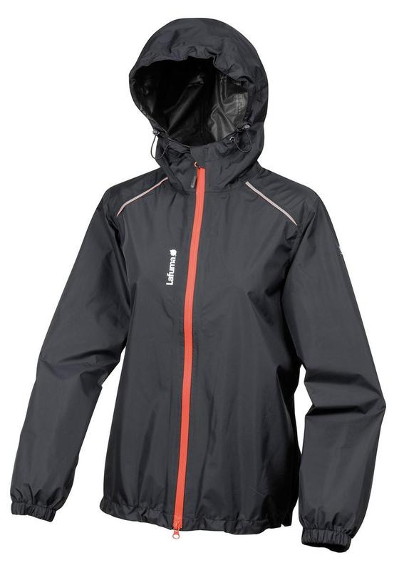Lafuma LD Onca Jacket Noir