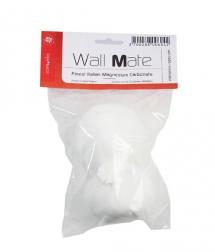 Edelweiss Wall Mate 2x35g