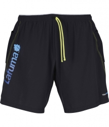 Lafuma Trailrun Short black