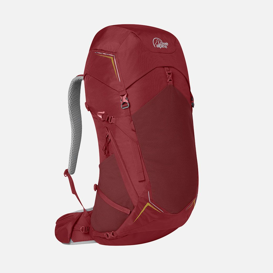 Lowe Alpine AirZone Trek ND33:40