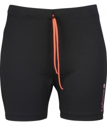 Lafuma LD Trailrun Tight Short noir