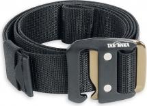 Tatonka Stretch Belt black 32 mm