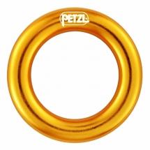 Petzl Ring L