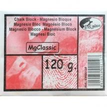 8C Plus Magnesio en Bloque 120 gramos