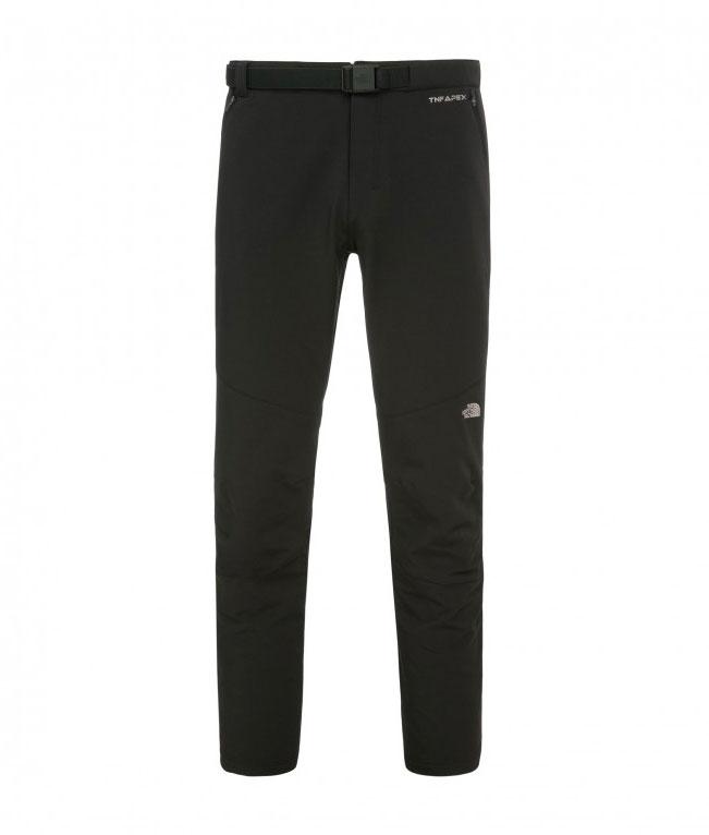 TNF Men's Diablo Pants black