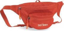 Tatonka Funny Bag S red