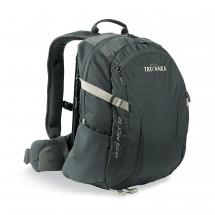 Tatonka Hiking Pack 22 titan grey