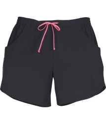 Lafuma LD Trailrun Short